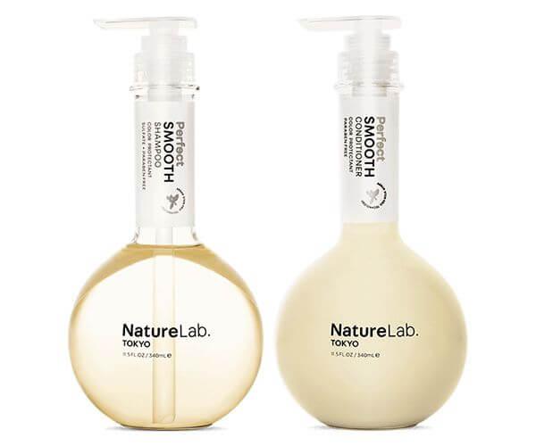 naturelab perfect smooth duo